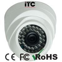 ITC-2036-IEP