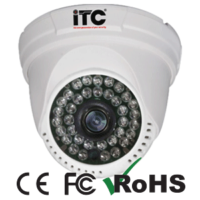 ITC-2036-IPQ