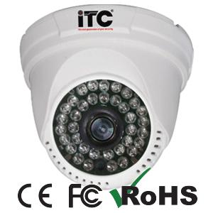 produk kamera cctv terbaik untuk pabrik