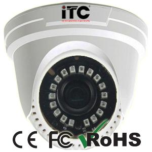 kamera cctv murah solo raya jawa tengah