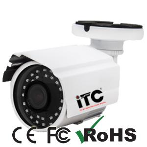 kamera cctv solo harga murah