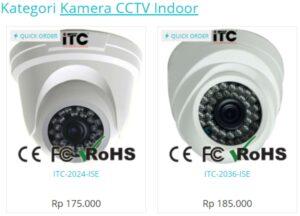 cara belanja online kamera cctv