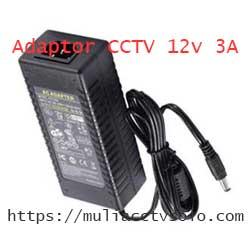 toko jual adaptor cctv 12v 3a solo raya