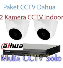 toko jual paket 2 kamera cctv surakarta kota